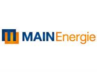 MAIN Energie