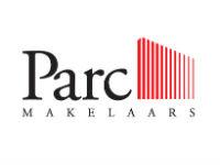 Parc Makelaars B.V.