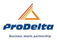 ProDelta