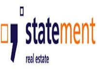 Statement Real Estate