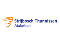 Strijbosch Thunnissen Bedrijfsmakelaars