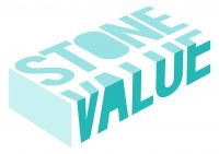 Stone Value logo