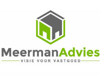 MeermanAdvies