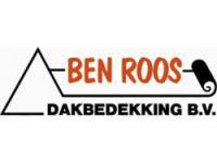 Ben Roos Dakbedekking BV