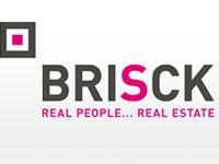 Brisck