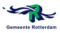 Gemeente Rotterdam logo