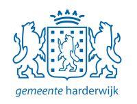 Gemeente Harderwijk logo