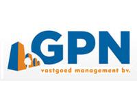 GPN Vastgoed Management B.V.