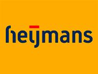 Heijmans Vastgoed