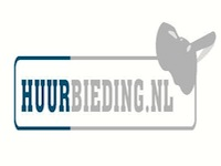 Huurbieding.nl