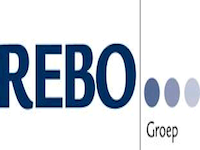 REBOgroep BV