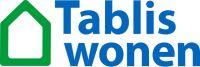 Tablis Wonen logo