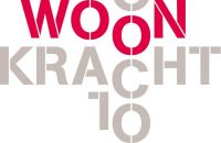 Woonkracht10 logo