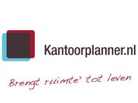 Kantoorplanner.nl