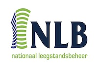 Nationaal Leegstandsbeheer