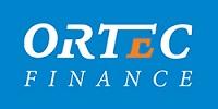 Ortec Finance