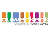 Ouwerkerk Tekst & Advies