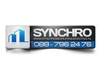 Synchro Bedrijfshuisvesting BV