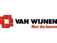 Van Wijnen Groep N.V.