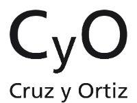 Cruz y Ortiz Amsterdam BV – Architecten