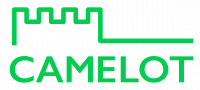 Camelot Europe logo