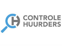Controle Huurders