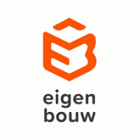 Eigen Bouw logo