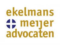 Ekelmans & Meijer