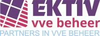 Ektiv VvE Beheer logo