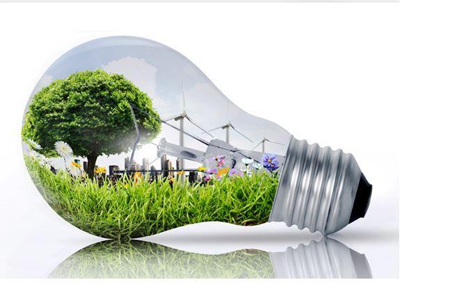 Welke partijen maken het verschil in de energietransitie?