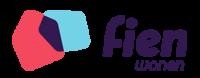 Fien Wonen logo