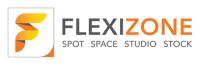 Flexizone logo