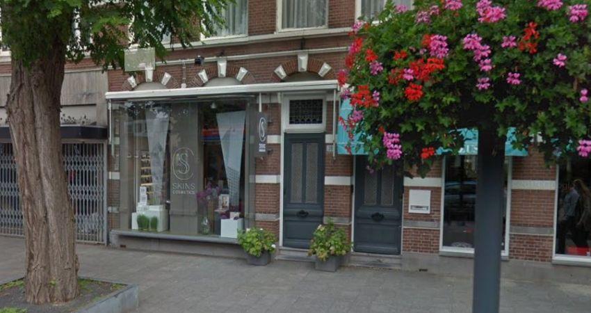 Belgisch modehuis Comme ça opent eerste winkel in Nederland