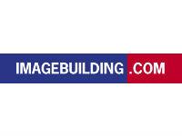 Image Building - de specialist in tijdelijke buitenreclame