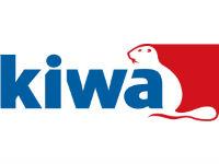 Kiwa Compliance