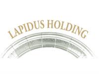 Klaas Hummel - Lapidus Holding
