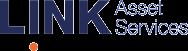 Link Asset Services logo