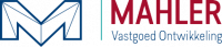 Mahler Vastgoed logo