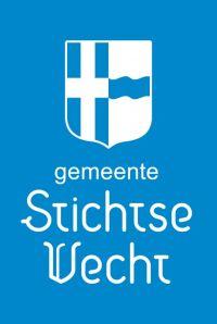 Gemeente Stichtse Vecht logo