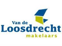 Van de Loosdrecht Recreatie Bedrijfsmakelaars