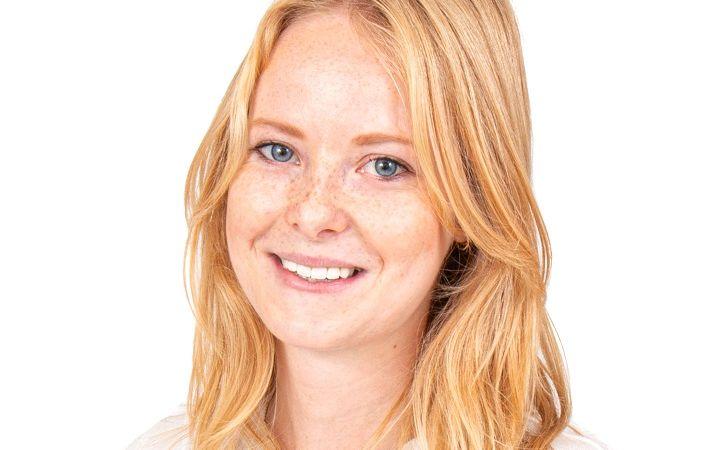 Core Notariaat verwelkomt Nelleke Lubach