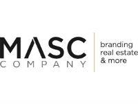 MASC Company B.V.