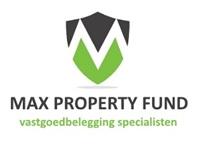 Max Property Fund B.V.