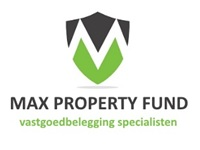 Max Property Fund B.V.