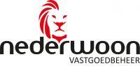 NederWoon Vastgoedbeheer logo