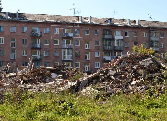 Corporaties vrezen nieuwe achterstandswijken