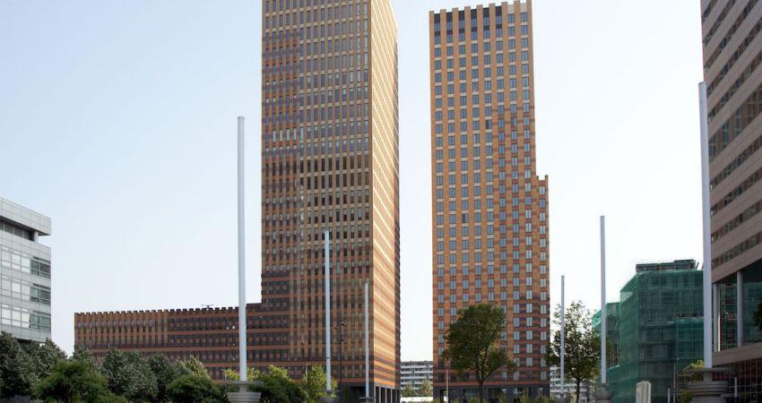 APG helpt woningcorporaties aan kapitaal zonder tussenkomst banken