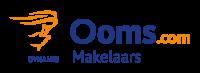 Ooms Makelaars logo