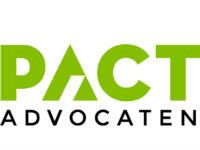 Pact advocaten