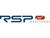 RSP Makelaars